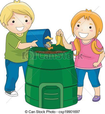 Free Essays on Garbage Disposal through - essaydepotcom